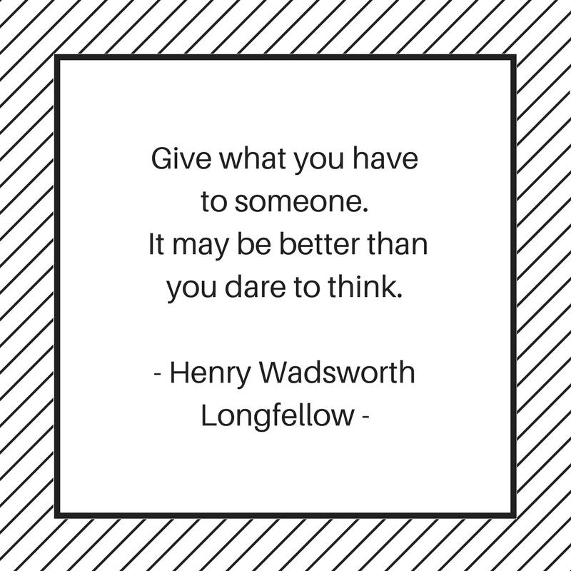 wadsworth quote