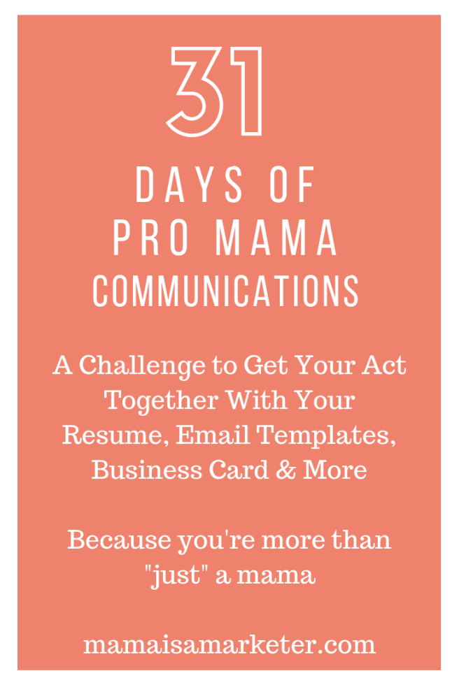 31-days-of-mama-pro